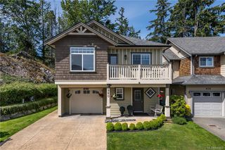 Photo 26: 980 Cavalcade Terr in Langford: La Florence Lake Single Family Detached for sale : MLS®# 840462