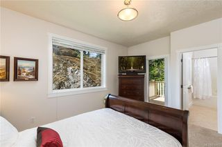 Photo 16: 980 Cavalcade Terr in Langford: La Florence Lake Single Family Detached for sale : MLS®# 840462