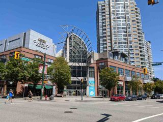 "Photo 30: 610 688 ABBOTT Street in Vancouver: Downtown VW Condo for sale in ""Firenza II"" (Vancouver West)  : MLS®# R2478272"