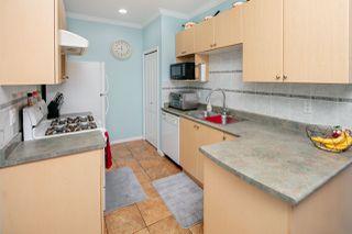 "Photo 13: 11 6511 NO 1 Road in Richmond: Terra Nova Townhouse for sale in ""VENICE COURT"" : MLS®# R2479550"