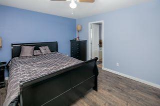 "Photo 20: 11 6511 NO 1 Road in Richmond: Terra Nova Townhouse for sale in ""VENICE COURT"" : MLS®# R2479550"