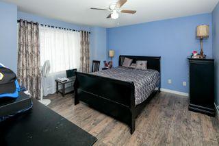 "Photo 18: 11 6511 NO 1 Road in Richmond: Terra Nova Townhouse for sale in ""VENICE COURT"" : MLS®# R2479550"