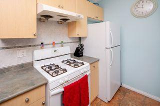 "Photo 12: 11 6511 NO 1 Road in Richmond: Terra Nova Townhouse for sale in ""VENICE COURT"" : MLS®# R2479550"