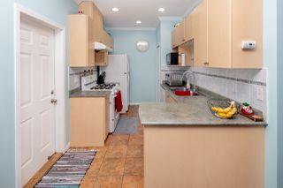 "Photo 11: 11 6511 NO 1 Road in Richmond: Terra Nova Townhouse for sale in ""VENICE COURT"" : MLS®# R2479550"