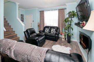 "Photo 8: 11 6511 NO 1 Road in Richmond: Terra Nova Townhouse for sale in ""VENICE COURT"" : MLS®# R2479550"