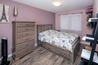 "Photo 25: 11 6511 NO 1 Road in Richmond: Terra Nova Townhouse for sale in ""VENICE COURT"" : MLS®# R2479550"