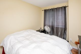 "Photo 23: 11 6511 NO 1 Road in Richmond: Terra Nova Townhouse for sale in ""VENICE COURT"" : MLS®# R2479550"