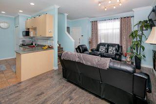 "Photo 9: 11 6511 NO 1 Road in Richmond: Terra Nova Townhouse for sale in ""VENICE COURT"" : MLS®# R2479550"