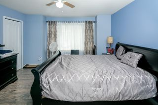 "Photo 19: 11 6511 NO 1 Road in Richmond: Terra Nova Townhouse for sale in ""VENICE COURT"" : MLS®# R2479550"
