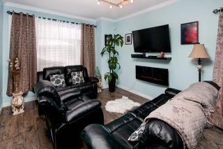 "Photo 6: 11 6511 NO 1 Road in Richmond: Terra Nova Townhouse for sale in ""VENICE COURT"" : MLS®# R2479550"