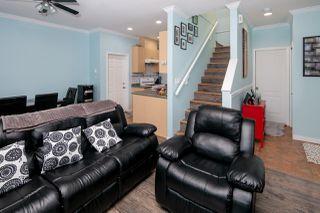 "Photo 5: 11 6511 NO 1 Road in Richmond: Terra Nova Townhouse for sale in ""VENICE COURT"" : MLS®# R2479550"