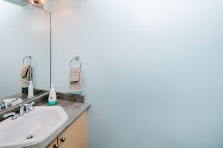 "Photo 17: 11 6511 NO 1 Road in Richmond: Terra Nova Townhouse for sale in ""VENICE COURT"" : MLS®# R2479550"