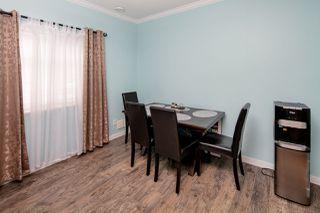 "Photo 16: 11 6511 NO 1 Road in Richmond: Terra Nova Townhouse for sale in ""VENICE COURT"" : MLS®# R2479550"