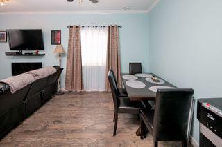 "Photo 14: 11 6511 NO 1 Road in Richmond: Terra Nova Townhouse for sale in ""VENICE COURT"" : MLS®# R2479550"