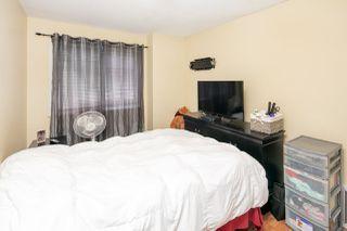 "Photo 24: 11 6511 NO 1 Road in Richmond: Terra Nova Townhouse for sale in ""VENICE COURT"" : MLS®# R2479550"