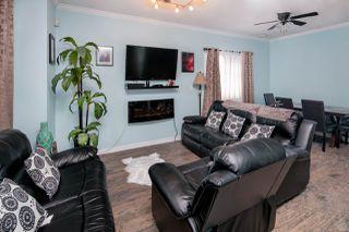 "Photo 7: 11 6511 NO 1 Road in Richmond: Terra Nova Townhouse for sale in ""VENICE COURT"" : MLS®# R2479550"