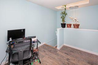 "Photo 15: 11 6511 NO 1 Road in Richmond: Terra Nova Townhouse for sale in ""VENICE COURT"" : MLS®# R2479550"