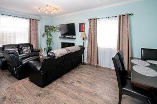 "Photo 10: 11 6511 NO 1 Road in Richmond: Terra Nova Townhouse for sale in ""VENICE COURT"" : MLS®# R2479550"