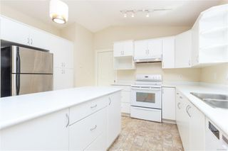 Photo 5: 4137 Rockhome Gdns in : SE High Quadra Single Family Detached for sale (Saanich East)  : MLS®# 850572