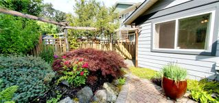 Photo 22: 4137 Rockhome Gdns in : SE High Quadra Single Family Detached for sale (Saanich East)  : MLS®# 850572