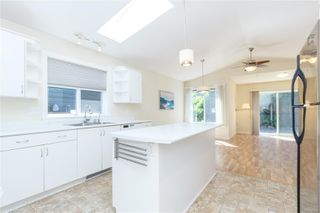 Photo 7: 4137 Rockhome Gdns in : SE High Quadra Single Family Detached for sale (Saanich East)  : MLS®# 850572