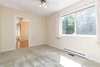 Photo 15: 4137 Rockhome Gdns in : SE High Quadra Single Family Detached for sale (Saanich East)  : MLS®# 850572