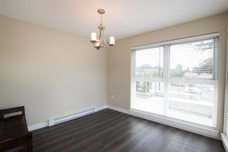 "Photo 10: 105 4815 55B Street in Ladner: Hawthorne Condo for sale in ""THE POINTE"" : MLS®# R2486531"