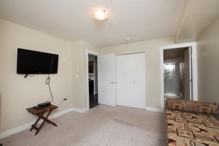 "Photo 12: 105 4815 55B Street in Ladner: Hawthorne Condo for sale in ""THE POINTE"" : MLS®# R2486531"