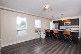 "Photo 8: 105 4815 55B Street in Ladner: Hawthorne Condo for sale in ""THE POINTE"" : MLS®# R2486531"