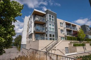 "Photo 19: 105 4815 55B Street in Ladner: Hawthorne Condo for sale in ""THE POINTE"" : MLS®# R2486531"