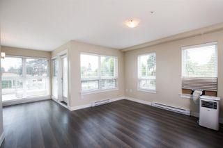 "Photo 7: 105 4815 55B Street in Ladner: Hawthorne Condo for sale in ""THE POINTE"" : MLS®# R2486531"