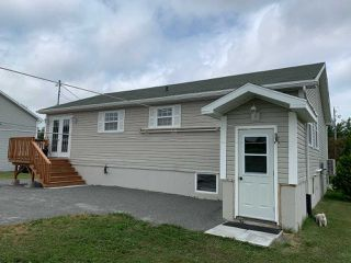 Photo 3: 31 Viggo Holm Road in Abercrombie: 108-Rural Pictou County Residential for sale (Northern Region)  : MLS®# 202016747