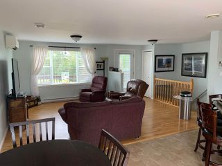 Photo 8: 31 Viggo Holm Road in Abercrombie: 108-Rural Pictou County Residential for sale (Northern Region)  : MLS®# 202016747