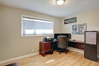 Photo 17: 6023 LEWIS Drive SW in Calgary: Lakeview Detached for sale : MLS®# A1028692