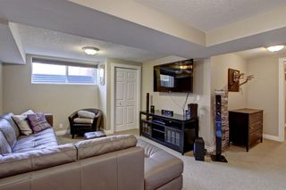 Photo 25: 6023 LEWIS Drive SW in Calgary: Lakeview Detached for sale : MLS®# A1028692