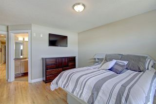 Photo 14: 6023 LEWIS Drive SW in Calgary: Lakeview Detached for sale : MLS®# A1028692