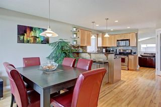 Photo 12: 6023 LEWIS Drive SW in Calgary: Lakeview Detached for sale : MLS®# A1028692
