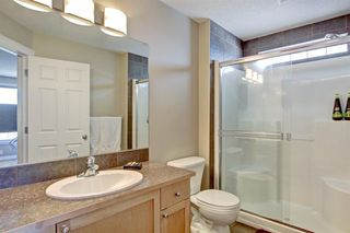 Photo 15: 6023 LEWIS Drive SW in Calgary: Lakeview Detached for sale : MLS®# A1028692