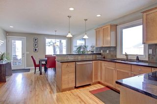 Photo 2: 6023 LEWIS Drive SW in Calgary: Lakeview Detached for sale : MLS®# A1028692