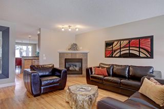 Photo 6: 6023 LEWIS Drive SW in Calgary: Lakeview Detached for sale : MLS®# A1028692