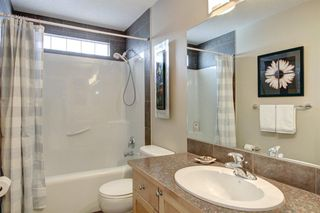 Photo 18: 6023 LEWIS Drive SW in Calgary: Lakeview Detached for sale : MLS®# A1028692