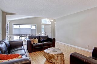 Photo 3: 6023 LEWIS Drive SW in Calgary: Lakeview Detached for sale : MLS®# A1028692