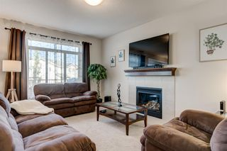 Photo 8: 34 PANORA View NW in Calgary: Panorama Hills Detached for sale : MLS®# A1027248