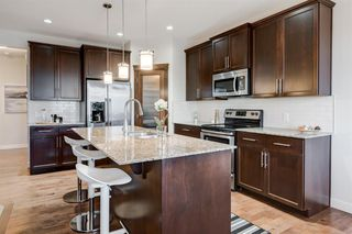 Photo 4: 34 PANORA View NW in Calgary: Panorama Hills Detached for sale : MLS®# A1027248