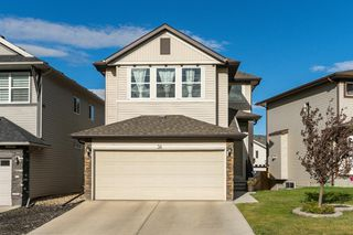Photo 32: 34 PANORA View NW in Calgary: Panorama Hills Detached for sale : MLS®# A1027248