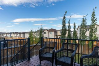 Photo 27: 34 PANORA View NW in Calgary: Panorama Hills Detached for sale : MLS®# A1027248