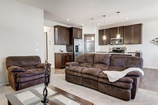 Photo 9: 34 PANORA View NW in Calgary: Panorama Hills Detached for sale : MLS®# A1027248