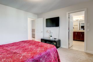 Photo 15: 34 PANORA View NW in Calgary: Panorama Hills Detached for sale : MLS®# A1027248