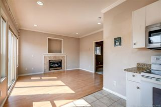 Photo 20: 5938 HARDWICK Street in Burnaby: Central BN 1/2 Duplex for sale (Burnaby North)  : MLS®# R2497096
