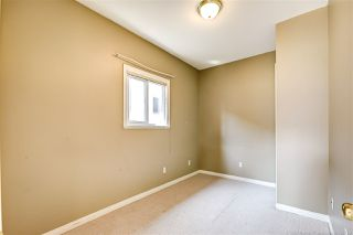 Photo 14: 5938 HARDWICK Street in Burnaby: Central BN 1/2 Duplex for sale (Burnaby North)  : MLS®# R2497096